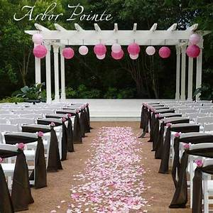 cheap wedding venues inexpensive navokalcom With cheap wedding venue ideas