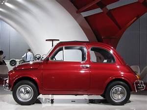 Fiat 500 2010 : 2010 la auto show photo gallery 2012 fiat 500 launch ~ Medecine-chirurgie-esthetiques.com Avis de Voitures