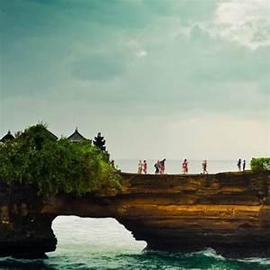 top 10 best honeymoon destinations in the world funzugcom With best honeymoon destinations in the world