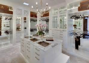 Top Photos Ideas For Walk Through House by Luxury Walk In Closets