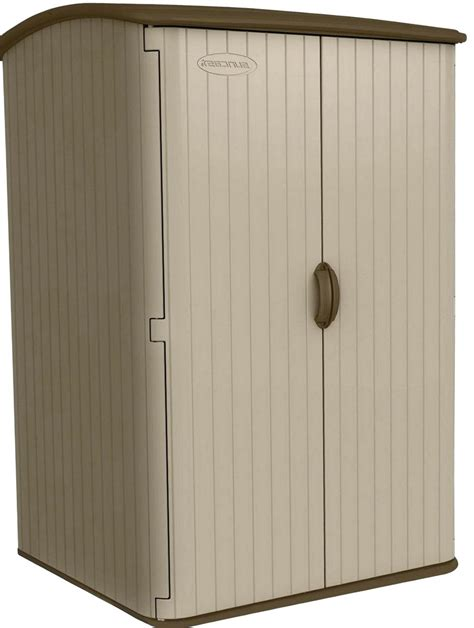 home depot cabinet wood outdoor kitchen cabinets lowes storage cabinet wood home