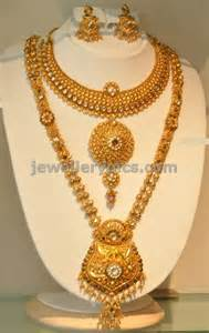 big gold hoop earrings gold necklace designs catalogue gold necklace