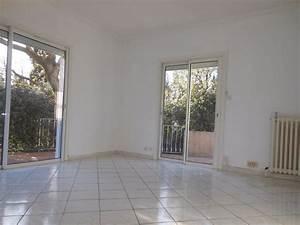 Castorama Toulon La Garde La Garde : immobilier toulon est cap brun etc vente appartement ~ Dailycaller-alerts.com Idées de Décoration