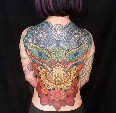 chakra tattoos inked magazine tattoo ideas artists