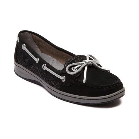 Black Boat Shoes by Black Boat Shoes Www Shoerat
