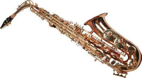 Alt Saxophon. ES Stimmung. NEU! Inkl. Koffer, Mundstück