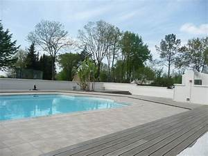 camping in dordogne near sarlat with heated indoor pool With gite en dordogne avec piscine couverte