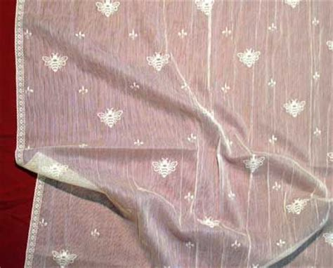 pin by olde worlde lace on lace curtain fabric yardage