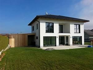 Terrassenuberdachung konstruktion forum auf for Konstruktion terrassenüberdachung