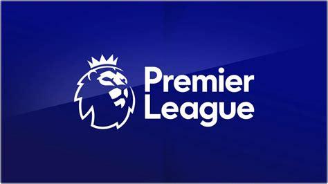 EPL: Highest goal scorers in Premier League after Week 3 ...