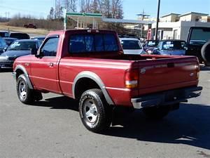 1993 Ford Ranger Xlt For Sale In Asheville