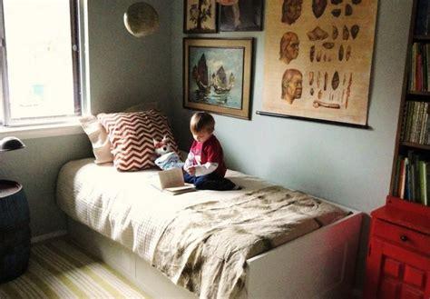 Kinderzimmer Gestalten Für Jungs by Kinderzimmer