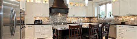 kitchen design centre belfast woodcraft kitchen cabinets we strive to bring your 4406