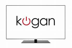 Kogan launches 55-inch Ultra High Definition TV for under ...