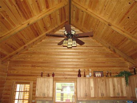 log home interior walls log cabin siding interior walls yellow pine log cabin siding log cabin paneling southern