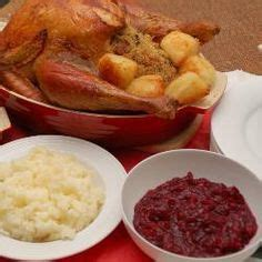 Build the perfect holiday menu from these special recipes. Christmas in England | 30 before 30 | Pinterest | Monkey business, English christmas and Sweet ...
