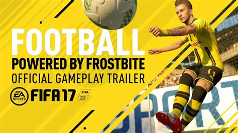 ps4 fifa 16 basic digital buy 1600 fifa 17 ultimate team points uk ps4 compare prices