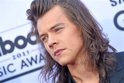Images Of Harry Styles Harry Styles Wallpapers Images Photos Pictures Backgrounds