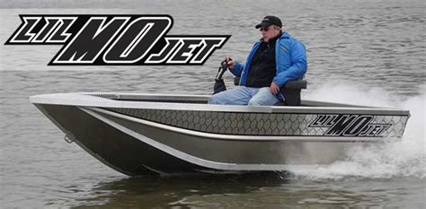 Mini Inboard Boat by Topic River Jet Boat Plans Guide Plan
