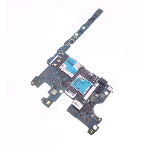 Carte Mere Occasion Carte Mere Occasion Samsung Galaxy Note 2 N7100
