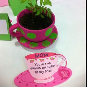 45 best images about Mother's Day Tea Party on Pinterest ...