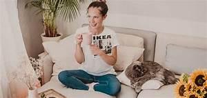 Neuer Ikea Katalog : anzeige werbung archive rosegold marble ~ Frokenaadalensverden.com Haus und Dekorationen