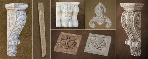 Precast Concrete Corbels by Mesa Precast Architectural Precast Gfrc Products