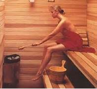 Diy Sauna In Bathroom by DIY Sauna Kit Multiple Sizes Available And No Plumbing Needed Definitely On