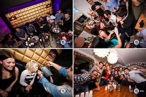 Party Hostel Berlin : greg tom party hostel in krakow poland hostel ~ Eleganceandgraceweddings.com Haus und Dekorationen