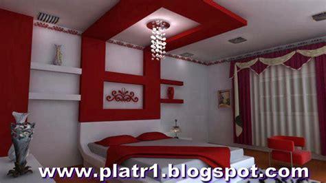 platre chambre plâtre de chambres romantiques 2014 société décoration