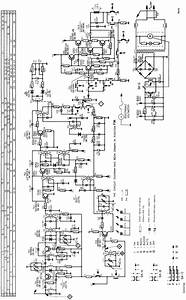 Philips Clock Radio 90rs250 Sm Service Manual Download  Schematics  Eeprom  Repair Info For