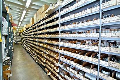 Parts Hard Plumbing Replacement Rare Heating Resource