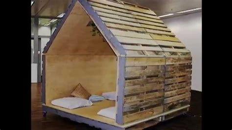 top 30 idées de meubles palettes pour votre chambre à