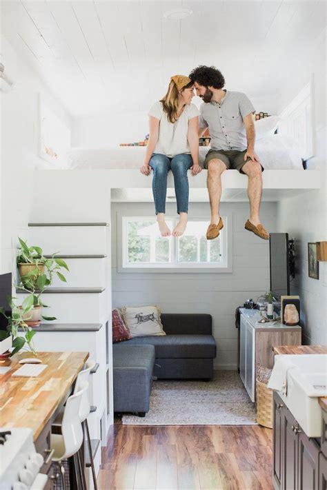 Interior Decoration Ideas For Small Homes by S Impeccably Designed Tiny House Home Decor Tiny