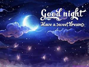 Best Good Night Sweet Dream Images | Download Good Night ...