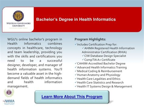 Health Information Management Degree  Cahiim Accredited. Accredited Online Schools For Psychology. Barracuda Spam Firewall Review. Resume For Call Center Private Sale Auto Loan. Divorce Attorney In Tampa Fl. Personal Loans Washington Amplify Credit Card. Southern California Shredding. Doctor Of Nursing Practice Dnp. Social Security In Phoenix Td Banking Online