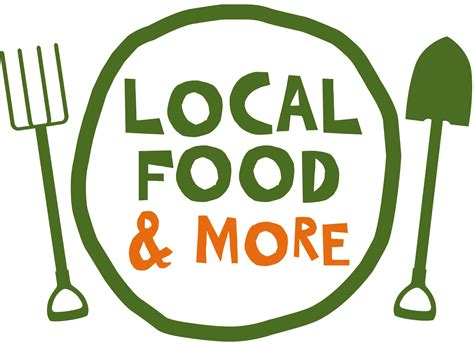 loca cuisine food logo local food more ideas i like