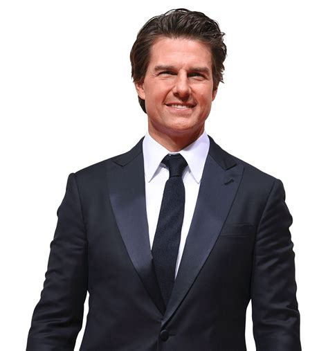 Tom Cruise Background by Tom Cruise Suit Transparent Png Stickpng