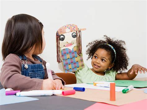 fun indoor crafts activities  kids scholastic