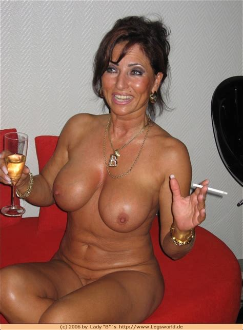 Mature Sex Naked German Milfs