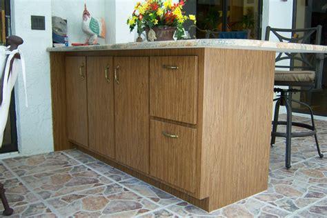 cedar kitchen island outside kitchen outdoor cedar kitchen cabinets cedar 2033