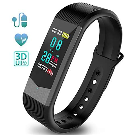Fitbit for Kids Ace