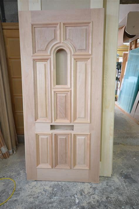 fabricant de porte interieur fabrication de portes de bois d int 233 rieur et de portes