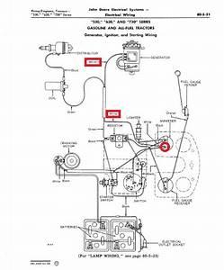 630 Wiring - John Deere Forum