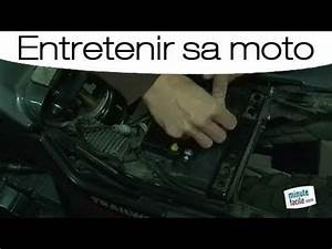 Comment Apprendre Les 12 Fiches Moto Rapidement : entretien moto changer la batterie youtube ~ Medecine-chirurgie-esthetiques.com Avis de Voitures