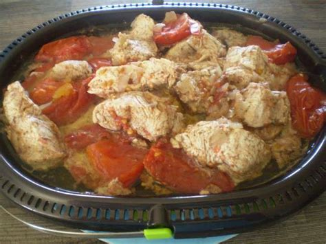 recettes cuisine vapeur recettes de cuisine à la vapeur et dinde