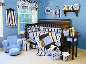 Baby Blue And Brown Bathroom Set baby boy nursery furniture sets best furniture design