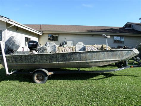 Bass Tracker Boats For Sale In Michigan by Used Tracker Boats For Sale In Michigan Boats