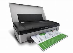 Hp Officejet 6000 Wireless User Manual