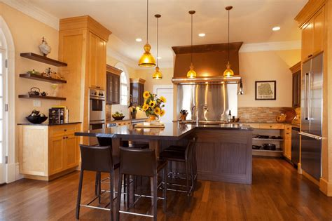 breakfast kitchen island what are the best l shaped kitchen island breakfast bar 1780